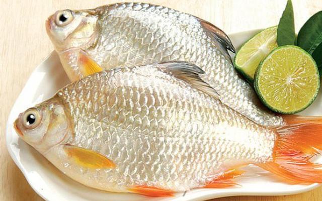 Tuyển tập bí kíp sơ chế hải sản sạch boong kin kít cho hội chị em mê nghêu sò, ốc hến: Dắt túi ngay để khỏi cần băn khoăn mỗi lần vào bếp! - Ảnh 9.